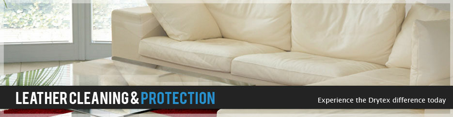 Leather Cleaning & Protection Geelong
