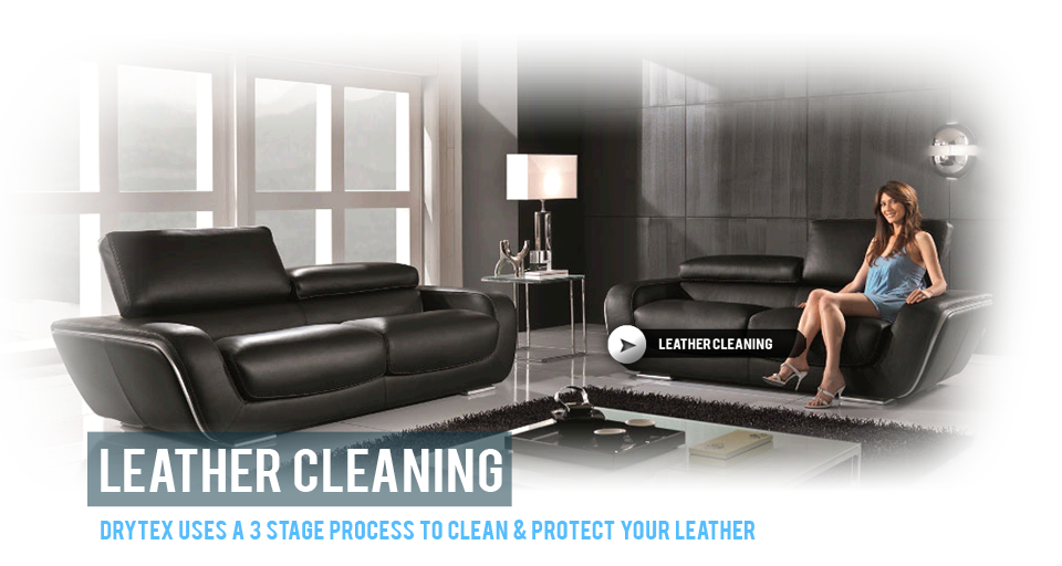 Leather Cleaning2