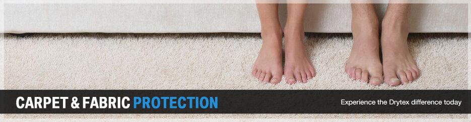 Carpet & Fabric Protection Geelong